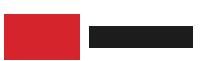 Najteks Logo